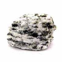 How Is Metamorphic Rock Classified