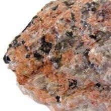 granite-pink