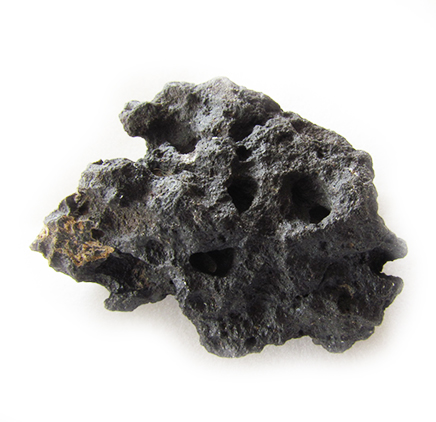 Basalt The Most Common Volcanic Rock
