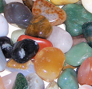 The Reason Is For Some Metaphysical Or Healing Properties Associated With A Stone Make It Highly Valuable Whole Volumes Are Written About These