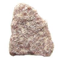 rasberry mica schist from Utah