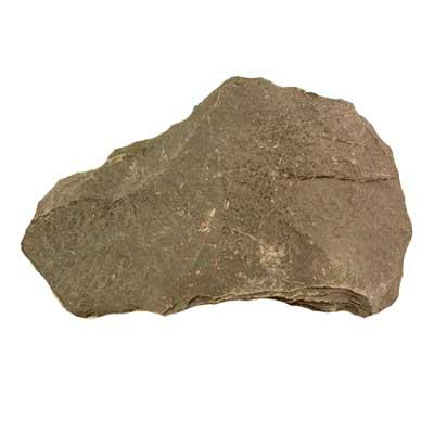 Sedimentary Rock Shale | www.pixshark.com - Images ...
