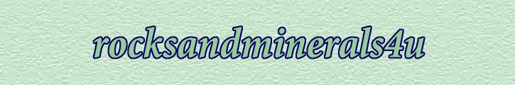 external image logo.jpg